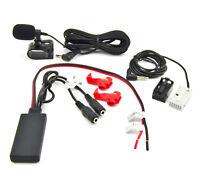 Bluetooth Adapter Aux BMW E60 E61 E63 E83 CCC Navi Musik Freisprecheinrichtung