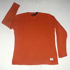 Timberland  Herren  T-Shirt Gr.  XS