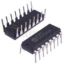 UM3482A Original New UMC Integrated Circuit