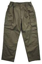 """Pantalon 5.11 Tactical Series toundra taille US 30""""32"""""""