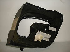 GENUINE MERCEDES ML 163 FRONT RIGHT HEAD LAMP FRAME 1636200691