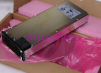 Applicable for Huawei 1u Rack Power Module Huawei R4850G6 53.5V 56.1A