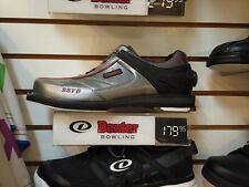 Dexter SST 6 Men's Bowling Shoes Size 10.5