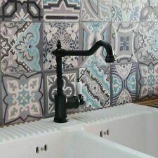 d-c-fix Waterproof /& Washable 3D Tile Wallpaper Pebbles Bato 67.5cm x 4m