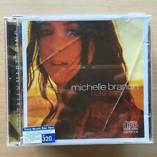 Michelle Branch - Hotel Paper ~ Rock Pop CD Album