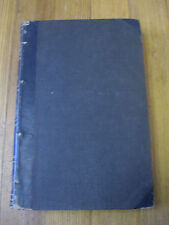 Ladies' Repository for 1850,  1st edition, B. F. Tefft (editor), Cinci,OH