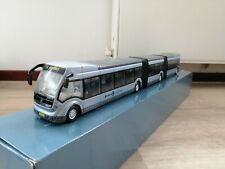 Tekno Lion Toys 20007 - VDL Bus & Coach V LONG Phileas Bus - Scale 1:50 M BOX