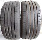 2 Sommerreifen Pirelli Cinturato P7 * (RSC) 245/45 R18 96Y