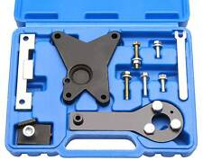 Motor-Einstell Werkzeug Zahnriemenwechsel Fiat 500 Panda Punto Idea Ford Ka 1.2