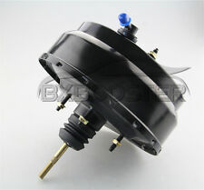 Brake Booster For TOYOTA LAND CRUISER FZJ80 1992-1998 FZJ (4 BOLTS) BB-135