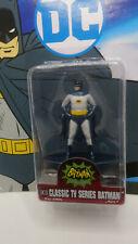 Classic TV Series Batman DC13 DC Nano Metalfigs Neu / OVP
