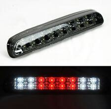 Ford Ranger 1993-2011 Rear 3rd G2 LED Stop Brake Light Smoke