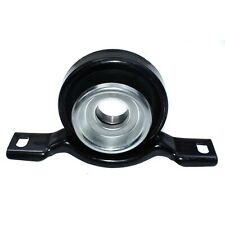 Drive Shaft Center Support Bearing 22819507 For Cadillac CTS 2008-2014 20990069