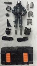 LEGO/MEGA BLOKS Minifigure- Military Army Delta Force Call of Duty Seal Team # 6