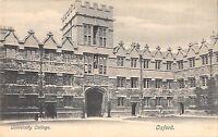 BR79761 university college oxford   uk