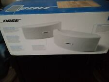 Bose 151 SE Outdoor Environmental Speakers (White)