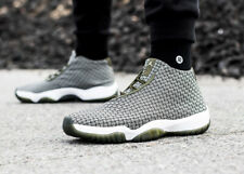 NIKE JORDAN FUTURE MENS BASKETBALL SHOES TRAINERS SIZE UK 9.5 EUR 44.5