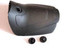 Fahrrad Schmutzfänger Spritzschutz für Schutzblech SKS  Profilbreite 42-45 mm