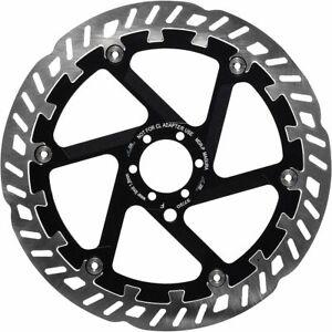 Magura USA MDR-P Disc Brake Rotor