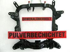 Original Motorträger Achsträger vorne Opel Meriva A Corsa Combo C  Diesel Benzin