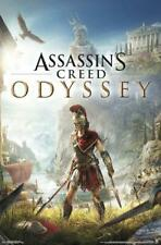 Assassins Creed Odyssey Strategy Game Guide PDF