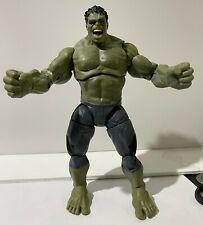 Marvel Legends Studios First 10 Years Target 2 Pack Rage Hulk Figure only