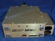 Advanced Energy Multi Function Match Network Mfm 3156035-100A Ae Amat Rf