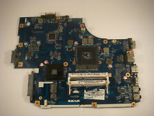 ACER TRAVELMATE 5742 GENUINE WORKING MOTHERBOARD ( READ DESC)  -1219