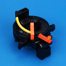 Spiral Cable Clock Spring airbag 84306-0K051 For Toyota Hilux Innova