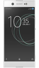 Sony Xperia XA1 Ultra - G3223 - 32GB - White Factory Unlock OEM 4G LTE