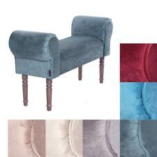 Sitzbänke & Hocker fürs Schlafzimmer günstig kaufen | eBay