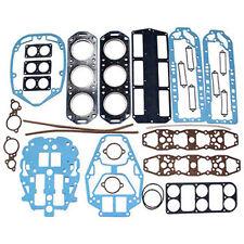 NIB Mercury 135-150 HP 2.0L V6 Gasket Kit Powerhead 90484A88 18-4317 9-64200
