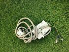 Miele W2104 washing machine - power cord plug   (S20) photo