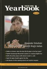 New in Chess YEARBOOK 108 : The Chess Player's Guide to Opening News (2013,...