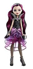 Ever After High Raven Queen Doll 1st Issue