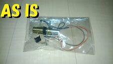 technics plattenspieler pop up stylus target lampe light assembly für sl1200/1210 asis