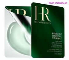 HR helena rubinstein powercell eye urgency 6 sachets x 2 patch