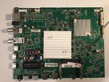 715G7776-M0F-B01-005K MAINBOARD TV PHILIPS 43PUS6401/12 PANEL CODE 110