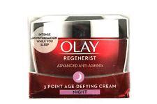 Olay Regenerist 3-Point Age-Defying Cream NIGHT - 50ml