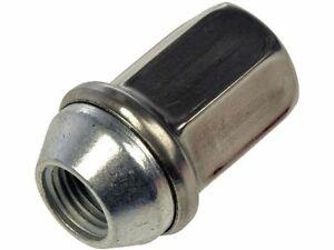 For 2007-2020 GMC Acadia Lug Nut Dorman 82693XJ 2011 2008 2009 2010 2012 2013