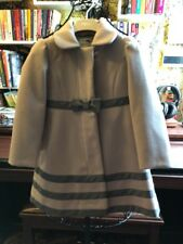 Next Girls Coat 3 - 4 Years Worn Once 04