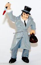 Figurine de JACK L'EVENTREUR tueur en série YOLANDA serial killer figure 1992
