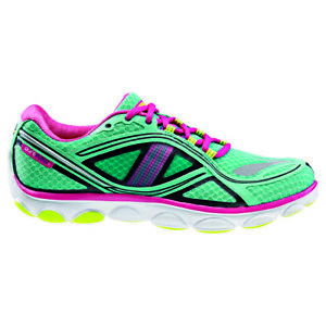 **SUPER SPECIAL** Brooks PureFlow 3 Womens Running Shoes (B) (358)