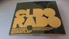 Michiel Borstlap Eldorado Digi Dutch Jazz Signature Michiel CD