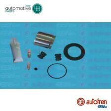 Front Brake Caliper Repair Kit D41051C for ALFA ROMEO 155, 146, 164, SPIDER