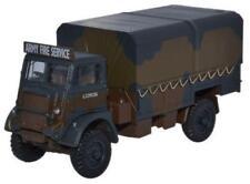Oxford Diecast Diecast Trucks