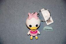 Disney Duck Tales Figural Keyring Series Webby