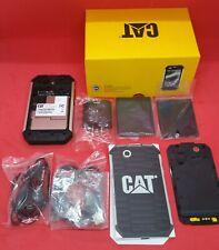 CATERPILLAR CAT B15 IP67 ULTRA RUGGED BLACK FOR PARTS