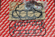 Toyota MR2 MR-2 SW20 92-95 OEM 2.0L 3SGTE Engine Overhaul Gasket Kit 04111-74402