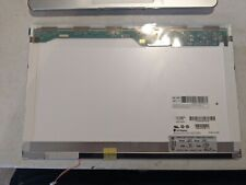 "New listing Lg Philips Lp154Wx4(Tl)(Cb) Laptop Lcd Screen 15.4"""